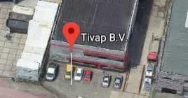 TIVAP B.V.